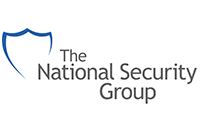 The National Security Group